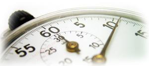 سرعت نرم افزار مطب پزشکان