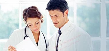 نرم افزار مطب پزشکی آسان طب