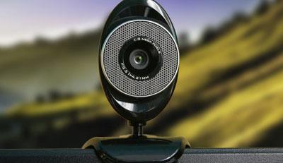 clinic software webcam نرم افزار مطب آسان طب بهترین نرم افزار مدیریت مطب پزشکان
