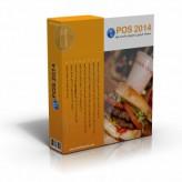 نرم افزار رستوران | نرم افزار مدیریت رستوران | حسابداری صندوق