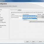 آموزش نصب نرم افزار Microsoft SQL Server 2008 R2