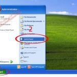 تنظیمات زبان فارسی برای ویندوز XP به همراه ویدیو آموزشی