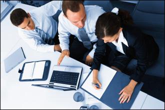 نرم افزار های مدیریت و حسابداری عارف رایانه