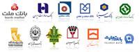 Bank_Logos0
