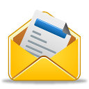 send sms message with software
