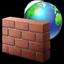تنظیمات فایروال (Firewall) برای رایانه سرور